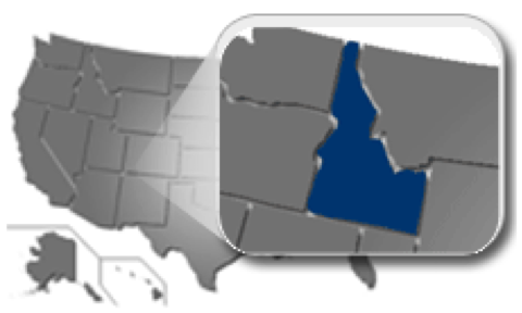 Idaho Jails: A Complete List of Jails and Correctional Systems in ...